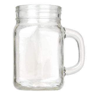 Weckglas, 12 Unze Einmachglas