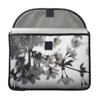 Weiches Licht Macbook Prohülse Sleeve Für MacBook Pro