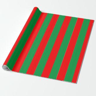 Weihnachten Geschenkpapier