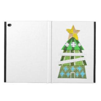 Weihnachtsbaum-Hotel Ich-Auflage 2 Kasten