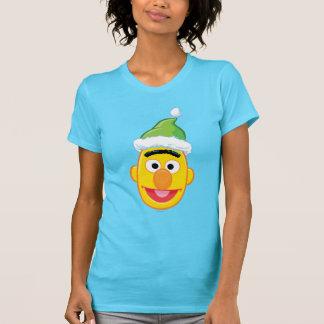 Weihnachtsmannmütze Bert T-Shirt