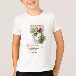 Weihnachtssegen T-Shirt