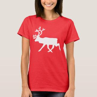 Tiere T-Shirts auf Zazzle Österreich