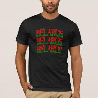 Weißrussland II (2) T-Shirt
