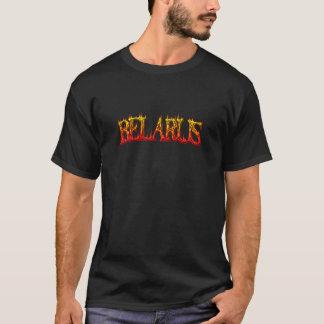 Weißrussland II (5) T-Shirt