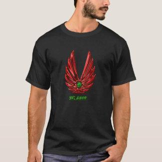 WEISSRUSSLAND $ T-Shirt