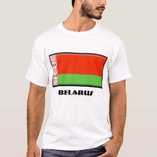 WEISSRUSSLAND T-Shirt