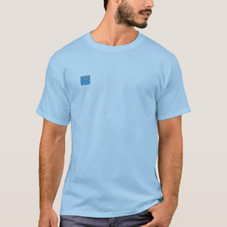 WELLNESS-CENTER Forum-Männer T-Shirt