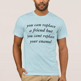 wenn sein gegangenes sein gegangen T-Shirt