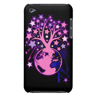 Wenn Sie nach einem Stern wünschen Barely There iPod Etuis