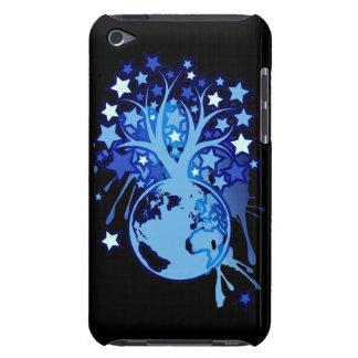 Wenn Sie nach einem Stern wünschen iPod Case-Mate Hülle