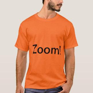 Werden groß T-Shirt