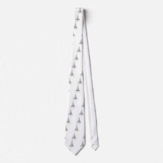 Wetherly 1962 krawatte