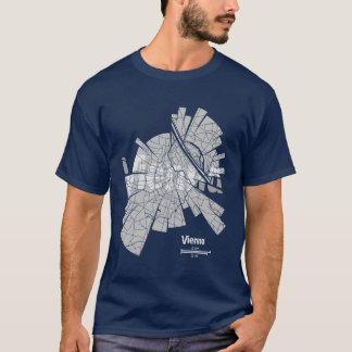 Stätze T-Shirts auf Zazzle Österreich