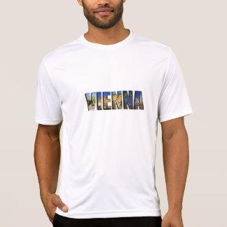 Wien-Shirt T-Shirt
