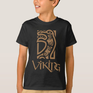 Wikinger T-Shirt