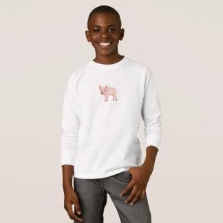 #wildlifecoach - Schwein - Shirt