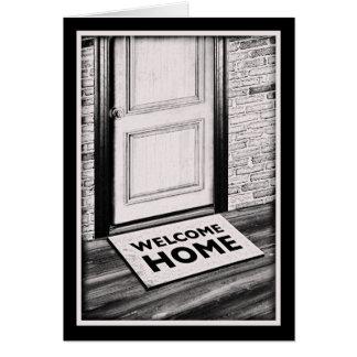 Hauseinweihungskarten von Zazzle