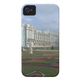 Winter-Palast-St. Petersburg, Russland iPhone 4 Case-Mate Hülle