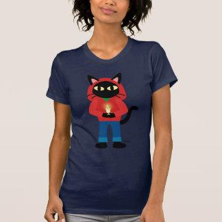 Coole T-Shirts auf Zazzle Österreich