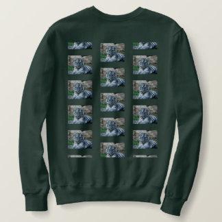 Wintert-shirt Sweatshirt