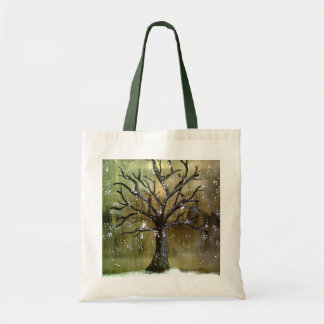 Wintertree Hangbag Bags