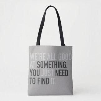 wir sind alle an etwas finden es gerade grau gut