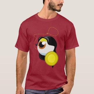 Wonder eye! T-Shirt