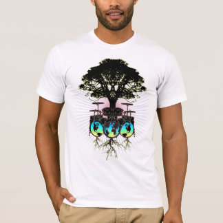 WORLDBEAT11 T-Shirt