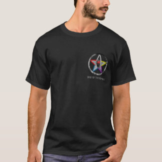 WotH T - Shirt