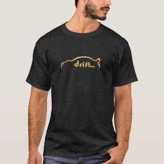 WTI-Antrieb-T - Shirt