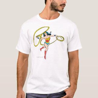 Wunder-FrauschwingLasso T-Shirt