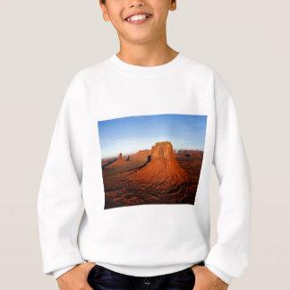 Wüste Sweatshirt