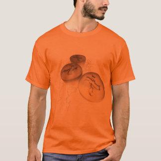 X Pillen T-Shirt