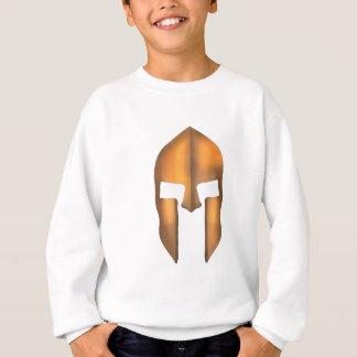 Xeni spartanisch sweatshirt