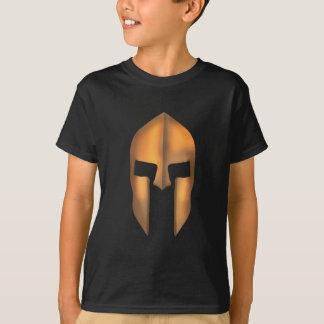 Xeni spartanisch T-Shirt