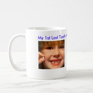 y kaffeetasse