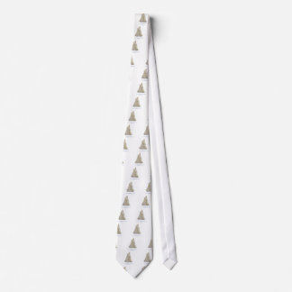Yacht entschlossenes 1920 krawatte