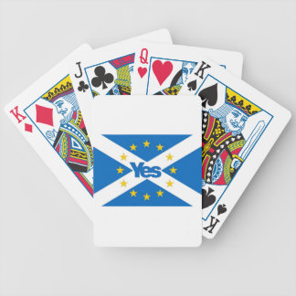 yeseu3 spielkarten