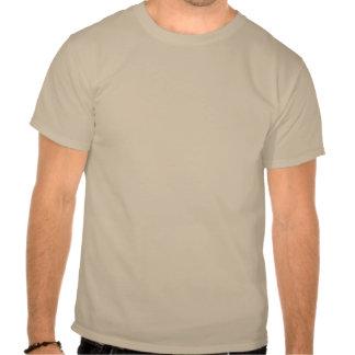 Yeshua Tshirt