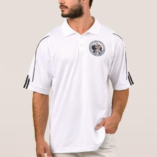 ZAHNARZT-Spaß-Shirts u. -jacken Polo Shirt