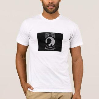 Zahnmedizinische Hygiene - vergessen Sie nie T-Shirt