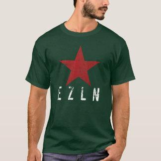 Zapatista Armee der nationalen Befreiung - T-Shirt