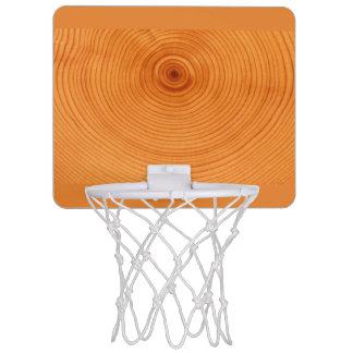 ZazzleSports Mini Basketball Ring