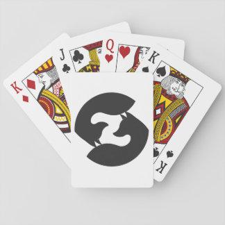 Zazzlingo Spielkarten