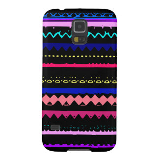 Zell Hülle Samsung Galaxy S5 Galaxy S5 Cover