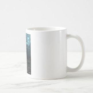 ZF 5 Rückschritt Kaffeetasse
