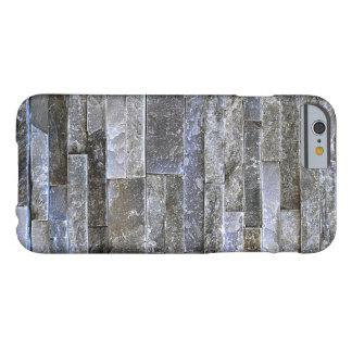 Ziegelsteine - cooler Spaß einzigartig Barely There iPhone 6 Hülle