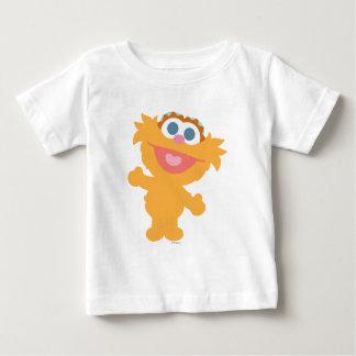 Zoe-Baby Baby T-shirt