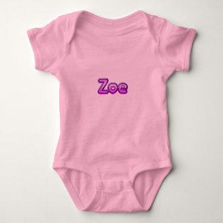 Zoe, Babykleidung vom Verkauf! Baby Strampler